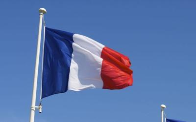 France adds Fiji, Vanuatu, Guam and two Samoas to 'blacklist'
