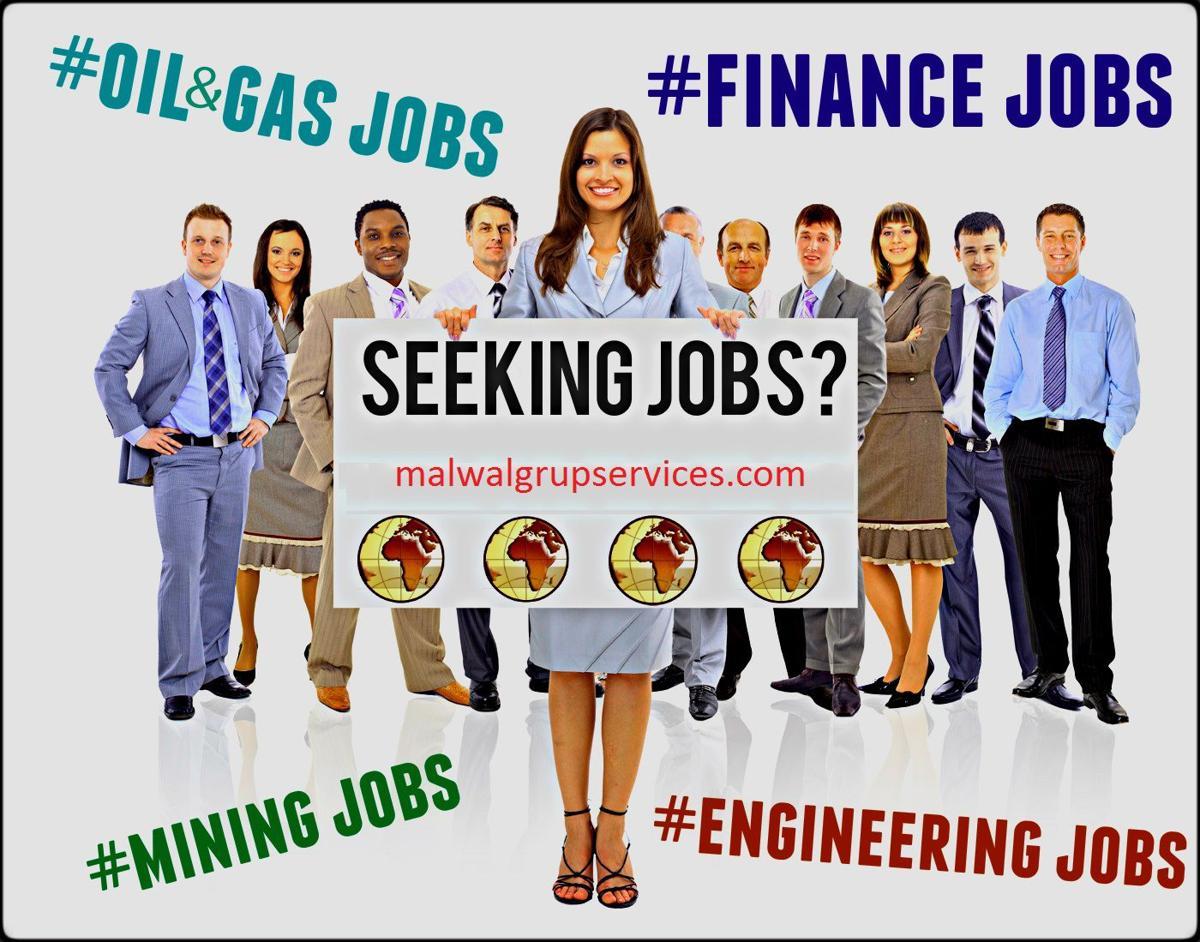 TOP-JOBS-in-Africa_CA-Global-Headhunters
