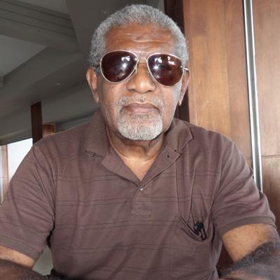 Nmak not afraid to be sued over Port Vila land