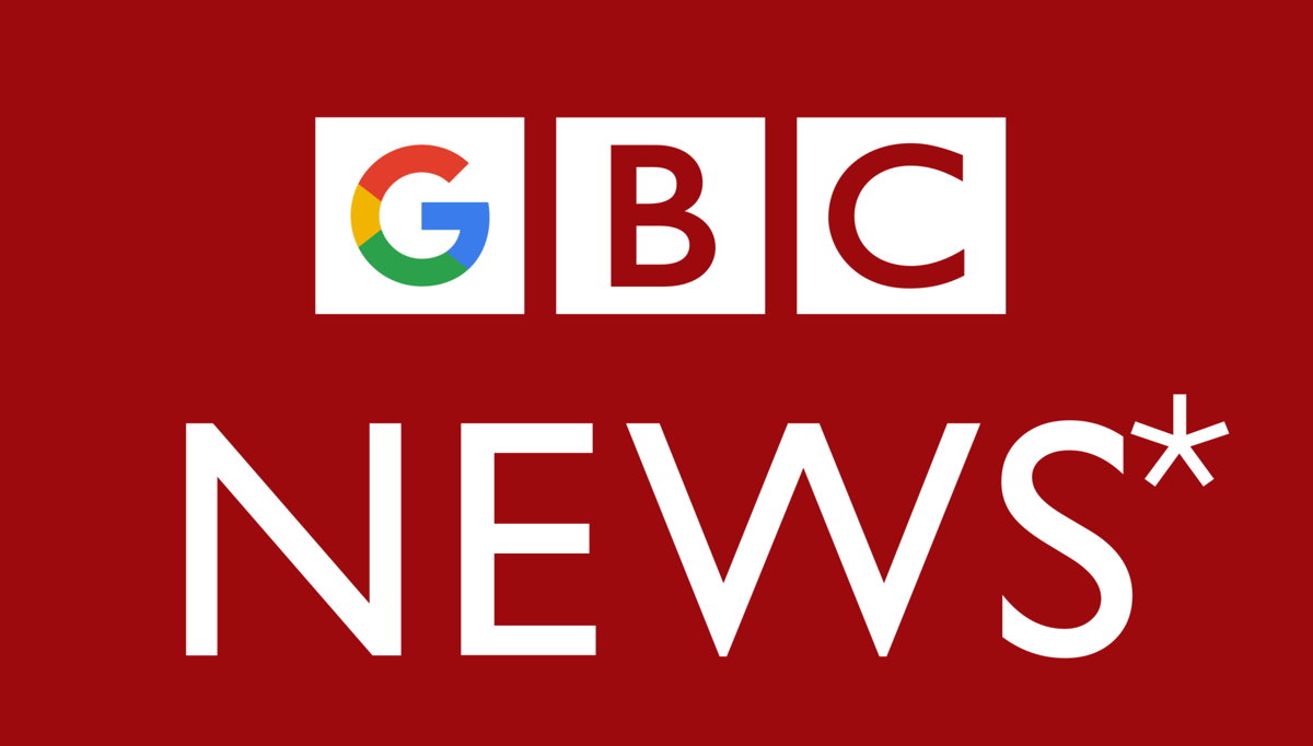 Global Broadcasting Corporation