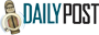 Vanuatu Daily Post