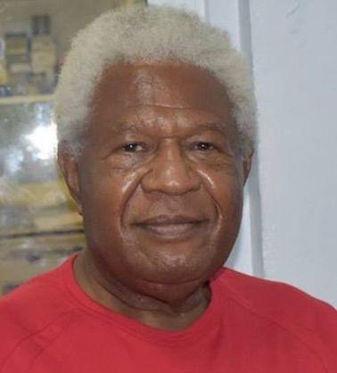 Vanuatu Loses Media Icon