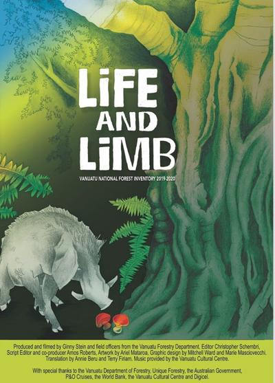 Life and Limb - Public Screening Today