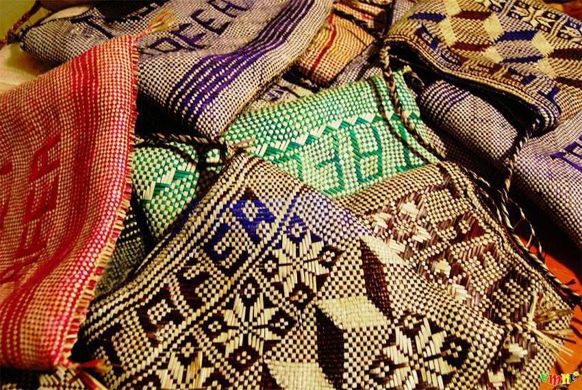 Vanuatu will ban plastic bag, bottle
