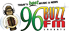 Buzz FM Vanuatu