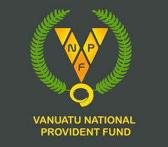 VNPF BUYS PROPERTY IN NEW CALEDONIA