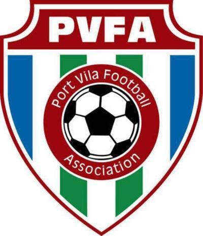 PVFA i hostem fes 2021 klab miting