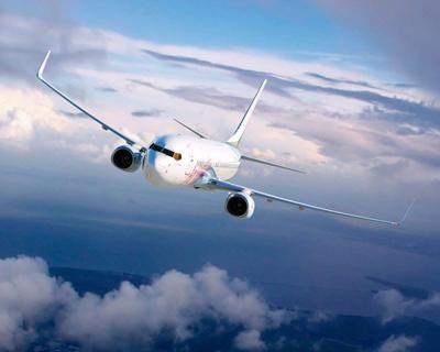 Air Vanuatu Announces a New Way Forward