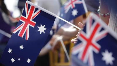 Australia Day to be commemorated on January 29
