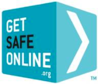 Vanuatu part of new campaign to tackle online fraud and keep remittances flowing