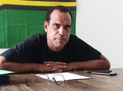 Regenvanu: Vanuatu needs to maintain strong support for West Papua