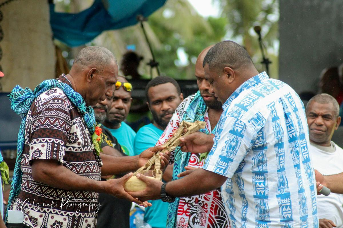 Highlights of Fiji-MALAMPA Day Celebrations