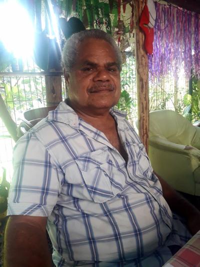 NC Communities looking forward to Vanuatu's 40th Independence Anniversary