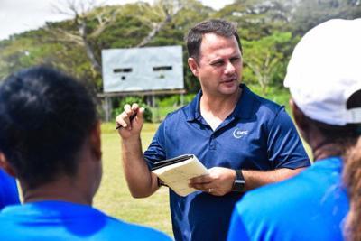 Vanuatu Football to host Senior B License Course