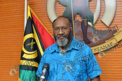 SOE to be extended to respond to TC Harold