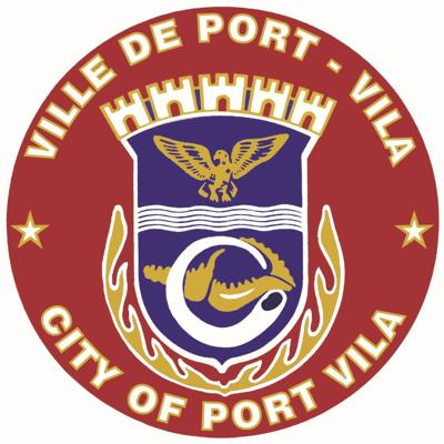 Any report against wardens must be in writing: PVMC