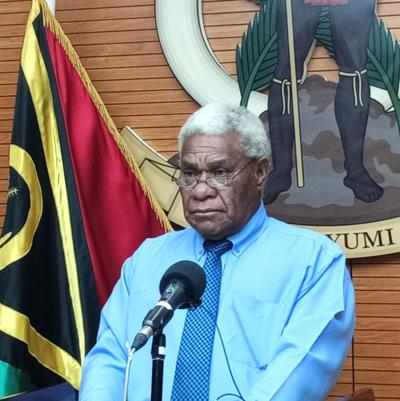 PM: Fight Against Covid Not Over
