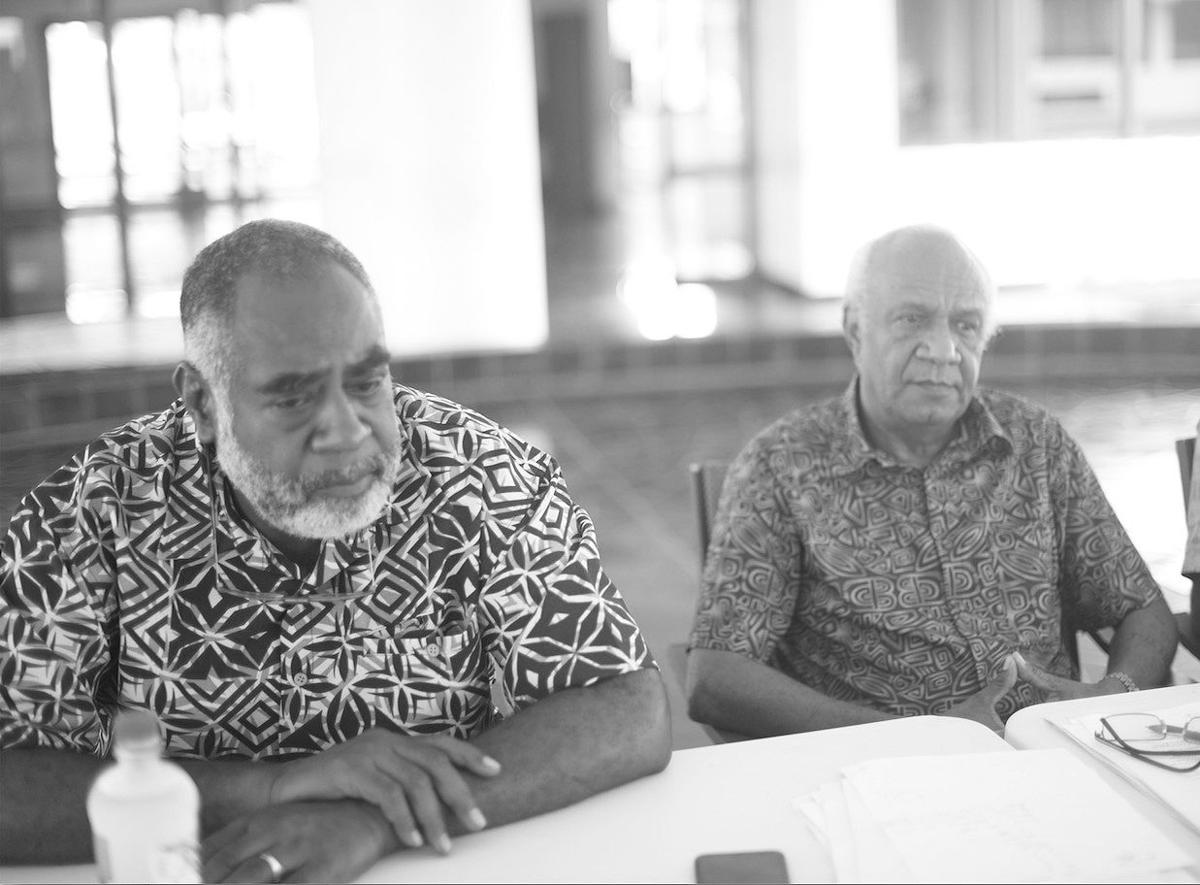 Solidarity Bloc responds to Prime Minster