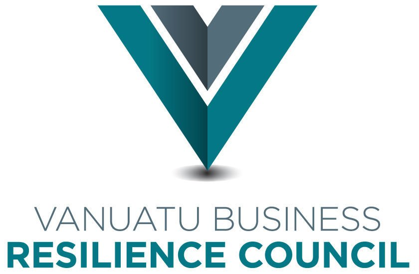Leading The Way Globally — Vanuatu Business Resilience Council Partners With Oxfam to Implement Unblocked Cash Response in Vanuatu