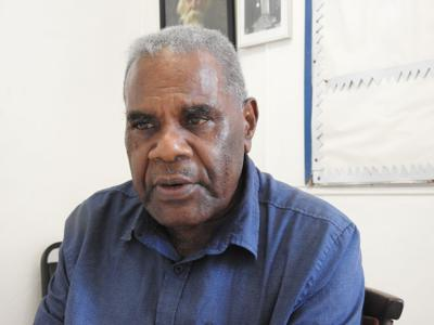 West Papua Association and Committee meeting PM over alleged invitation from Indonesia