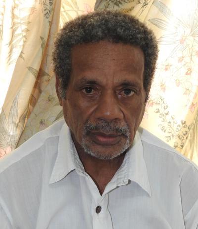 Land Ombudsman hopes Minister won't sign land leases