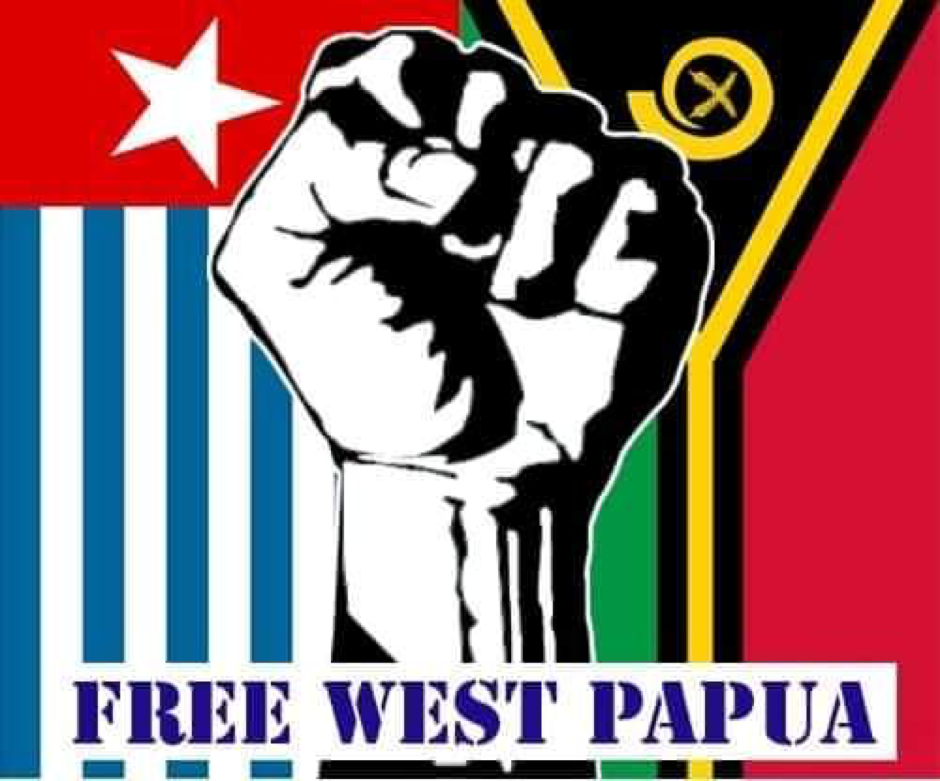 79 ACP States call for human rights situation in West Papua to be addressed