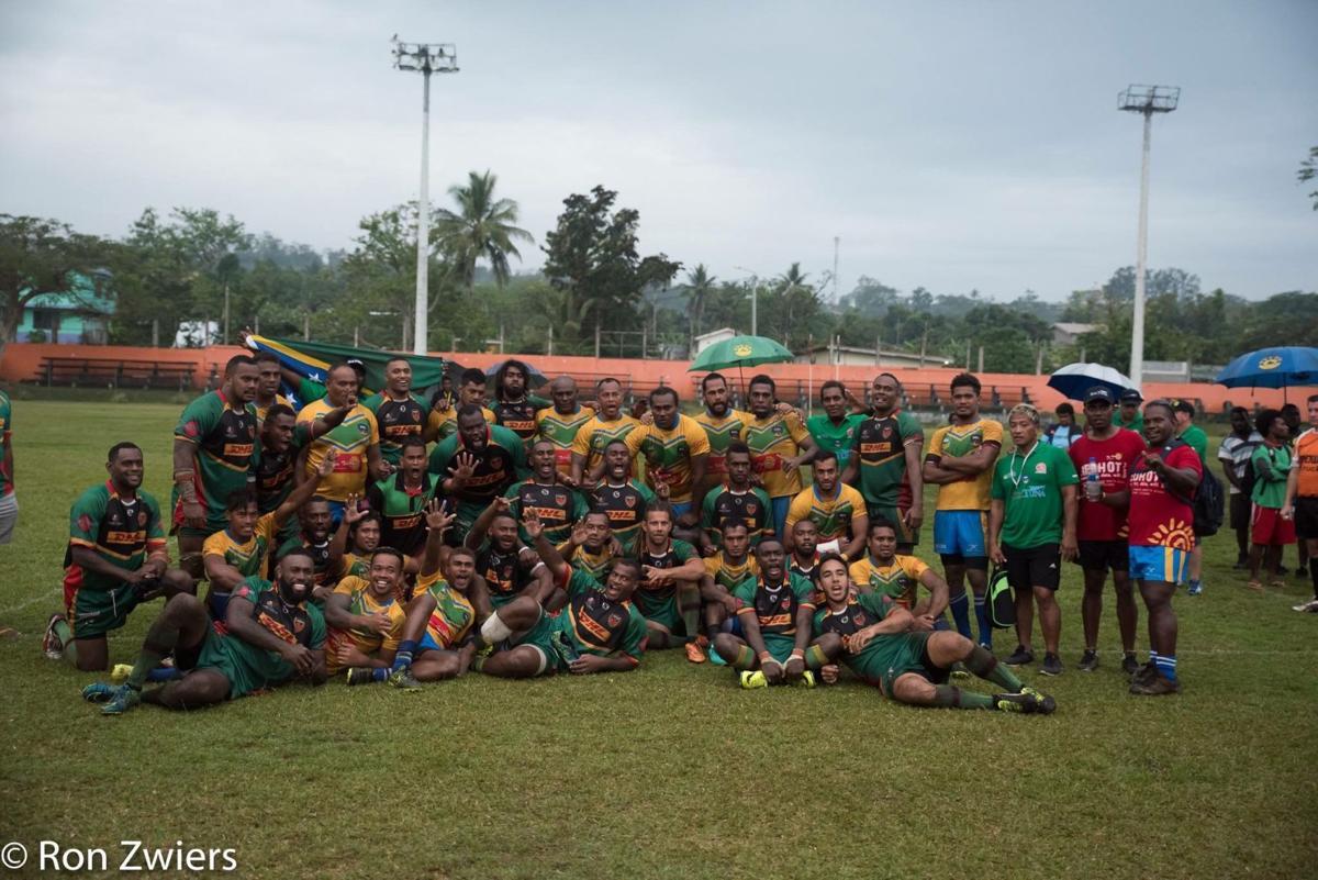 Solomons-Vanuatu-postmatch