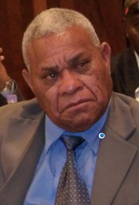 Vanua'aku Party calls for immediate review of Citizenship Program
