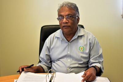 VNPF Fiji Investment