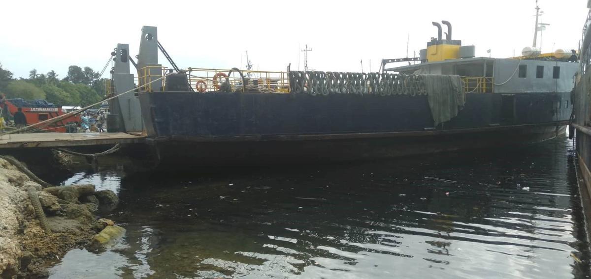 船长被海事监管机构惩戒