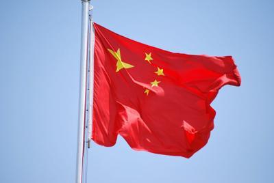 China's COVID-19 Pacific diplomacy