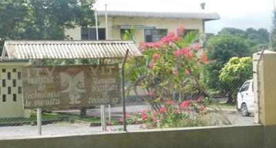 VIT enrollment underway
