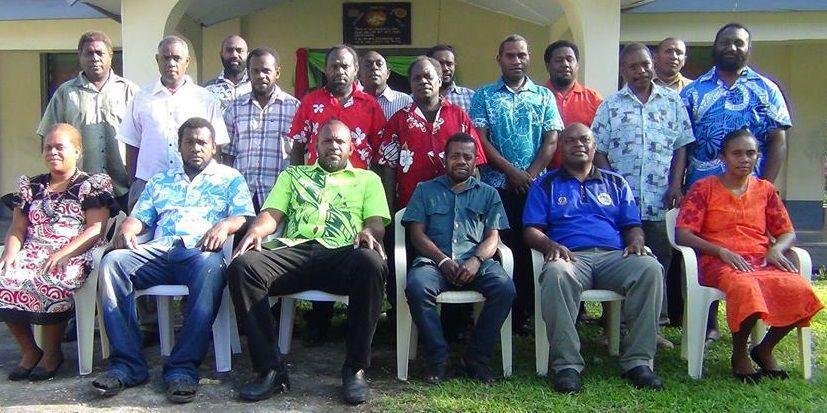 PENAMA decides on headquarter relocation