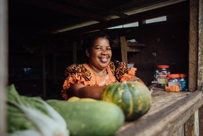 New Recovery Approach Restores Dignity and Recovers Economies