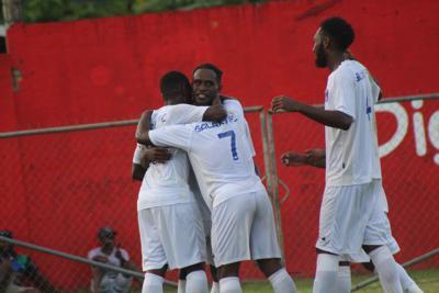 Galaxy FC blong plei MG Tafea FC long grand faenol