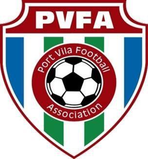 PVFA 2019-2020 Premia jampionsip gems blong kik off tis Satedei
