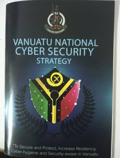 National Cyber Security Strategy 2030 launched