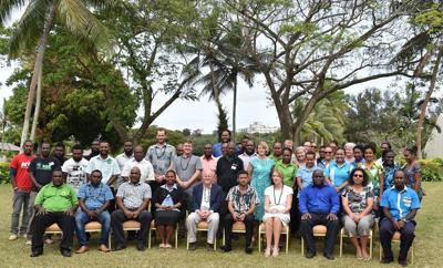Reintegrating Seasonal Workers' Skills into Agriculture