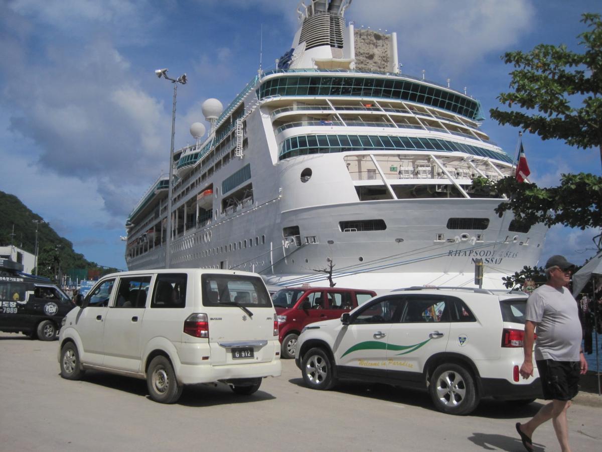 Land Transport story pic