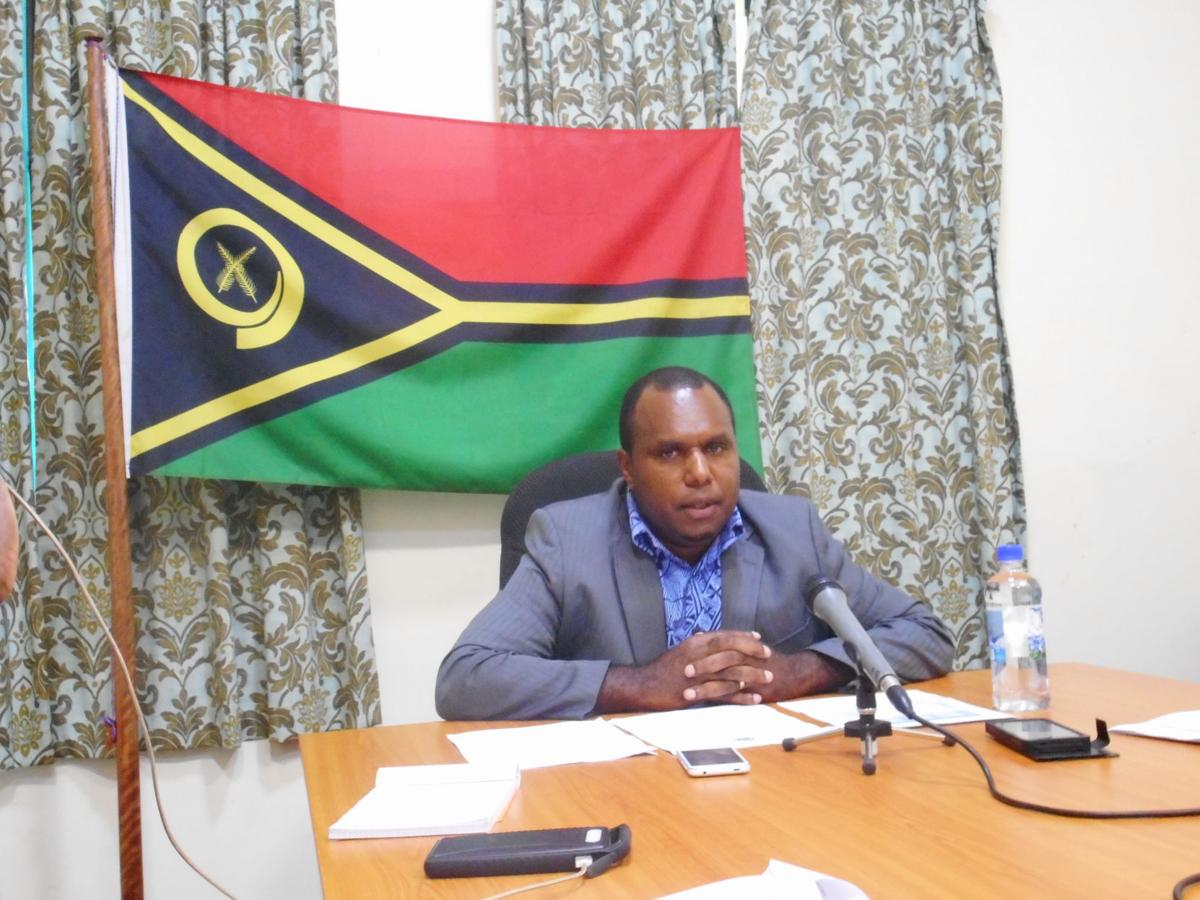 Increase in labour mobility licensees to over 100