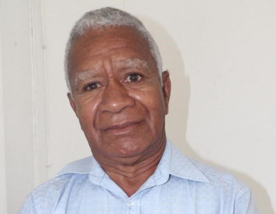 Vaturisu calls on Efate voters to unite and support candidates in Efate Rural constituency Chief Simeon