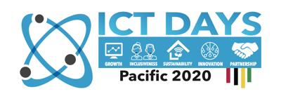Pacific ICT Days 2020 Postponed until further notice