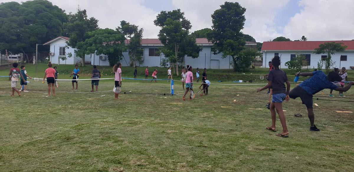 Vanuatu tennis- pic 2