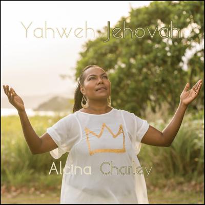 """""""Yahweh Jehovah"""" celebrating Yumi40 through music"""
