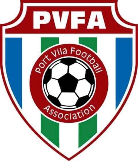PVFA i redi blong wok wetem Queensland Futbol long fiuja