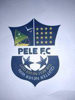 Pele FC i elektem niufala eksekutif blong hem