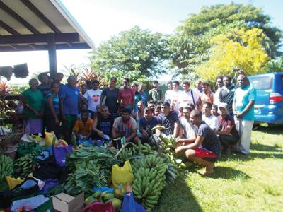 Bangladesh pledges to bring Vanuatu trafficking victims home
