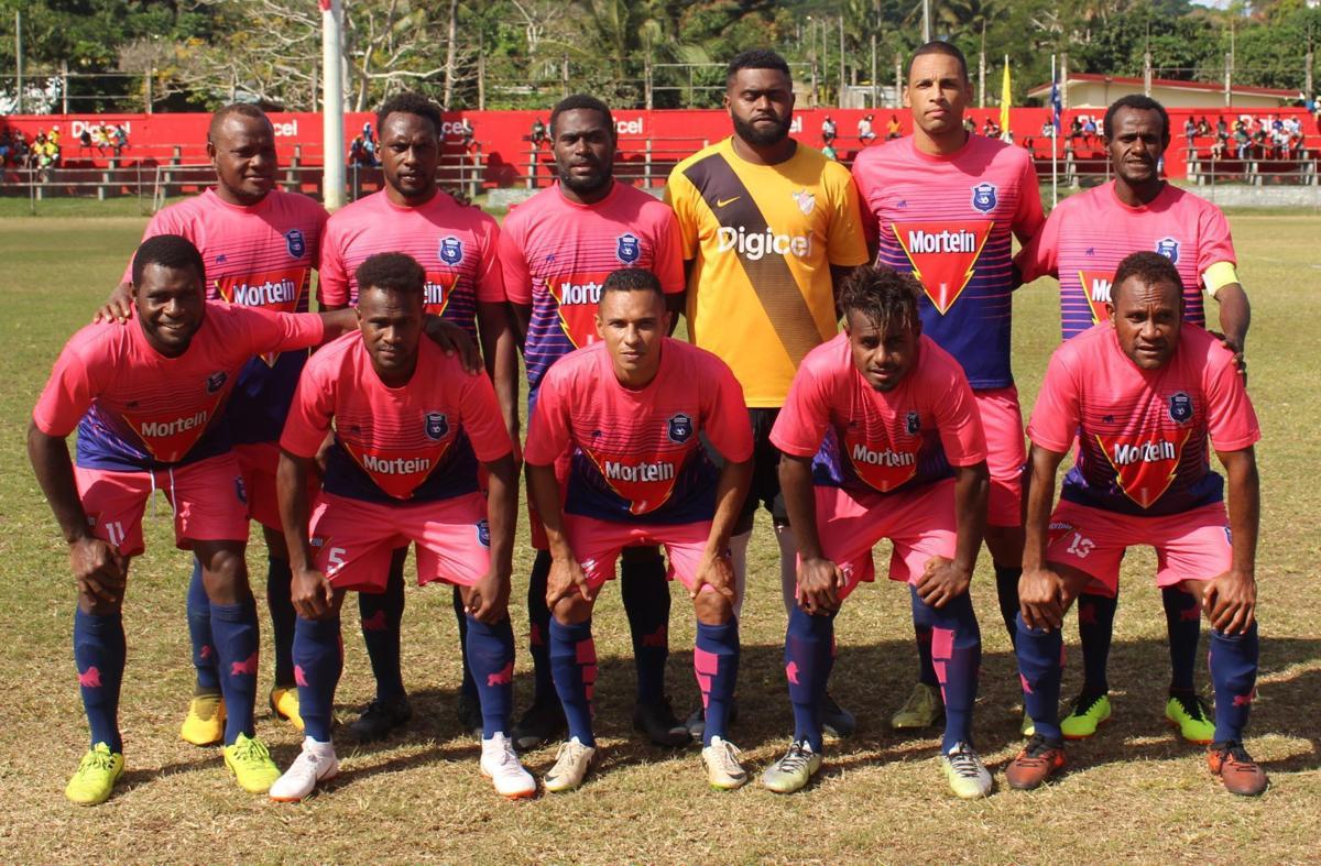Galaxy FC i anaonsem Membaship fee