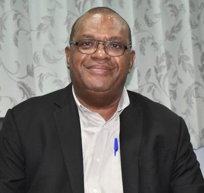 Finance Minister Responds
