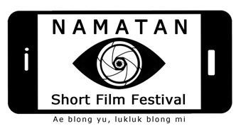 Namatan Short Film Festival is back and promises to be bigger and better